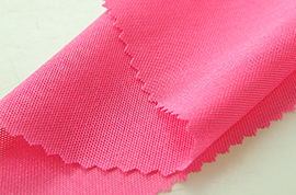 Choose Zhen xin fabric manufacturer Open the autumn and winter fabrics sales boom