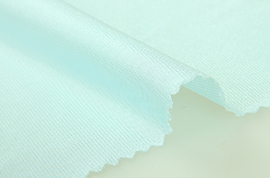 Environmental protection fabric manufacturer which good?