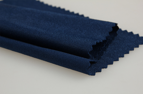 Matte PBT stretch plain cloth 60655D