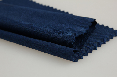 PBT stretch plain cloth 60655