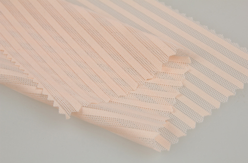 Strip screen cloth 10553