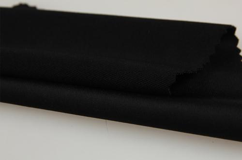 Thickening nylon spandex stretch cloth 81931