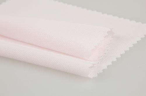 Semi elastic mesh 100121